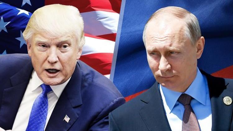 Rusya Dışişleri Bakanı Lavrov'dan kritik iddia