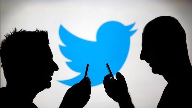 Twitter CEO'su Komite'de yalan mı söyledi