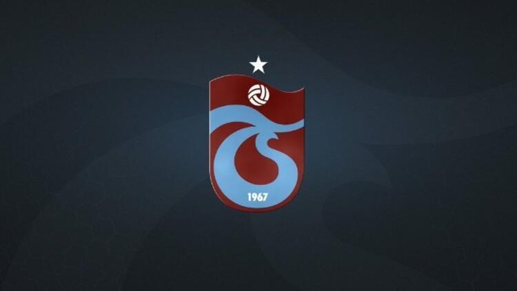 Trabzonspor, Kayseriye gitti