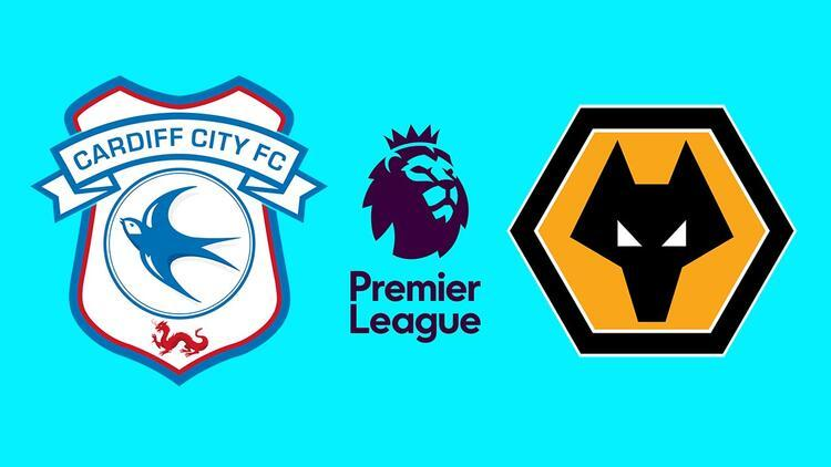 Premier Ligde Cuma Mesaisi iddaada en popüler tercih ise...