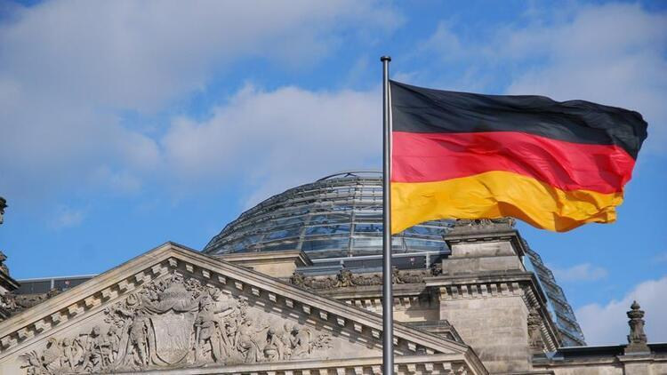 Almanyada perakende satışlar ekimde yıllık yüzde 5 arttı