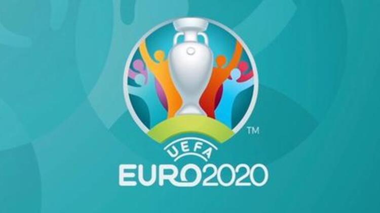 EURO 2020 eleme kuraları 2 Aralıkta Dublinde