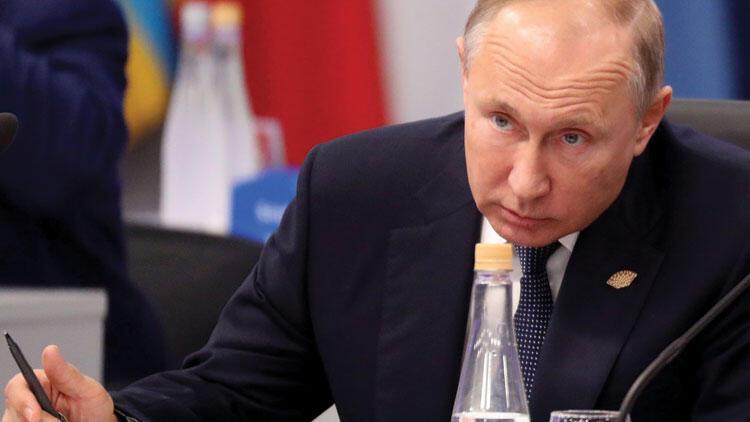 G7den Rusyaya tepki