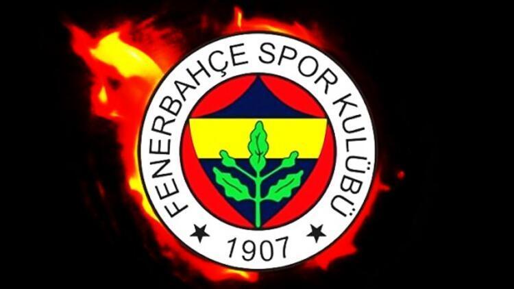 Fenerbahçe'den Koeman açıklaması!