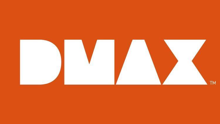 DMAX yayın akışında neler var? DMAX frekans bilgileri