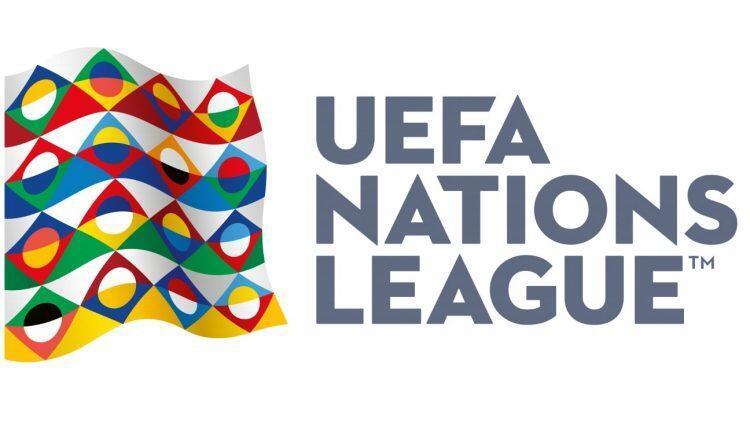 Uluslar Ligi Finalleri kura çekimi yarın yapılacak
