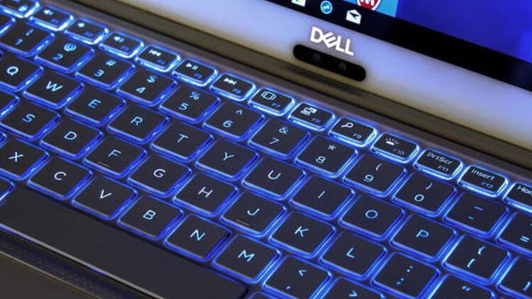 Teknoloji devi Dell'e siber saldırı şoku