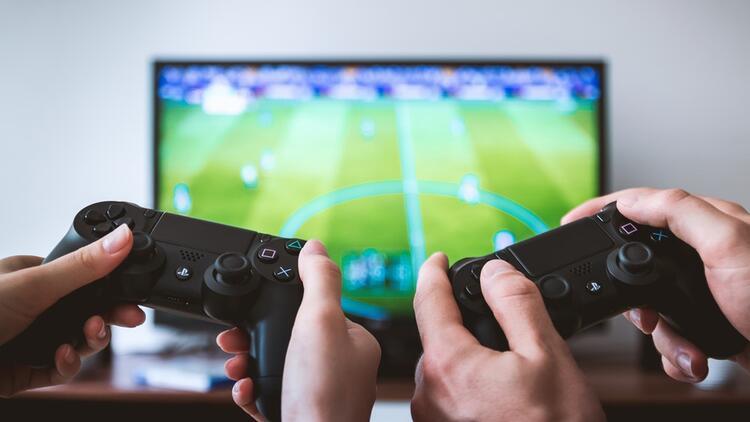 Dünyanın en çok satan PlayStation oyunları belli oldu