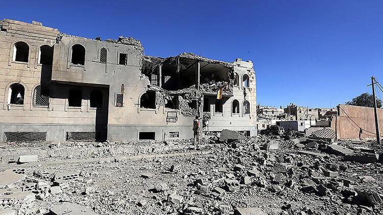 Yemen için müzakere süreci başlıyor