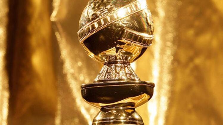 Altın Küre ödülleri ne zaman verilecek? İşte 2019 yılının Altın Küre adayları