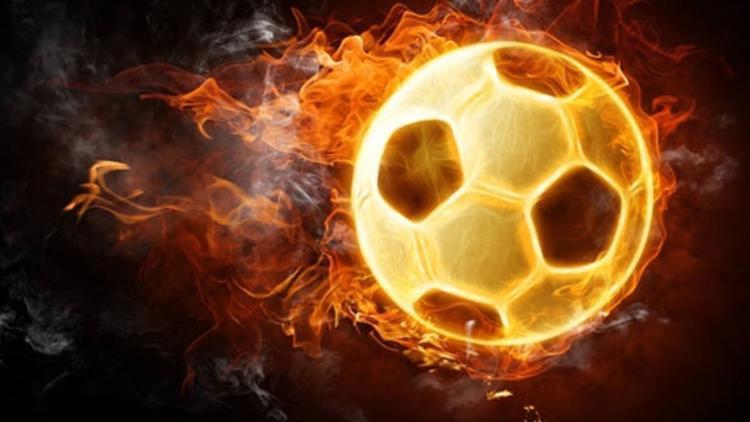 O liste açıklandı! UEFA...
