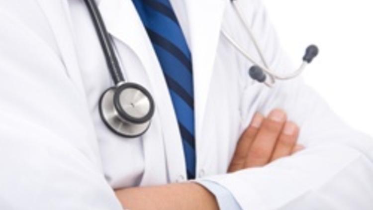 TTB'li doktorlara terör iddianamesi