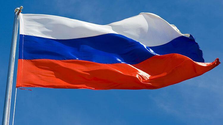 Rusya, Türkiye için e-vize sistemine geçebilir