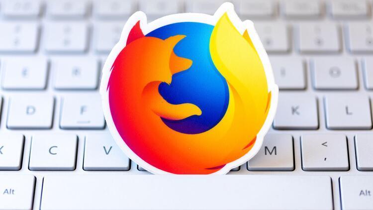 Firefox 64 güncellemesi yayında! Yeni neler var?