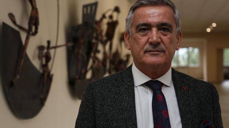 """Mustafa Çulcu: """"VAR Sistemi'ni verimli buldum"""""""