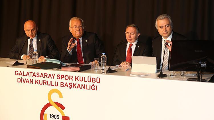 Hamamcıoğlu: 'Başka bir takımın başarısızlığı üzerine Avrupa Ligi'ne katılabileceğiz'