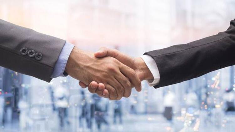 AP'den Japonya'yla ticaret anlaşmasına onay