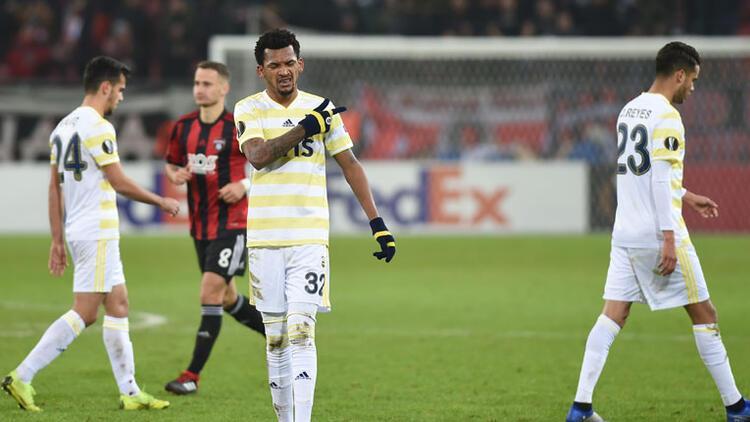 UEFA Avrupa Ligi kura çekimi ne zaman? Fenerbahçe ve Galatasaray'ın muhtemel rakipleri
