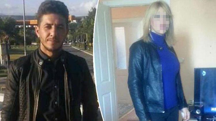 Antalya'dan korkunç olay! Birlikte eğlendiği karı koca onu boğdu...