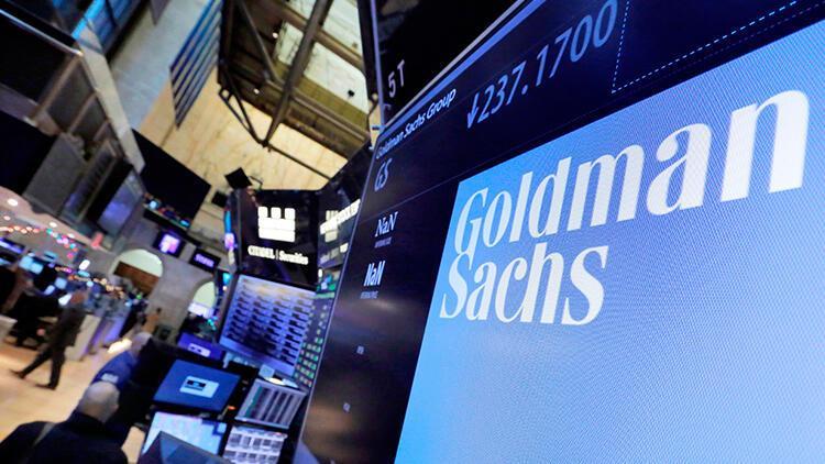Son dakika... Malezya Goldman Sachs'ı dava etti