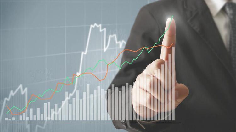 İşsizlik yüzde 11.4'e çıktı, sanayi üretimi yüzde 5.7 geriledi