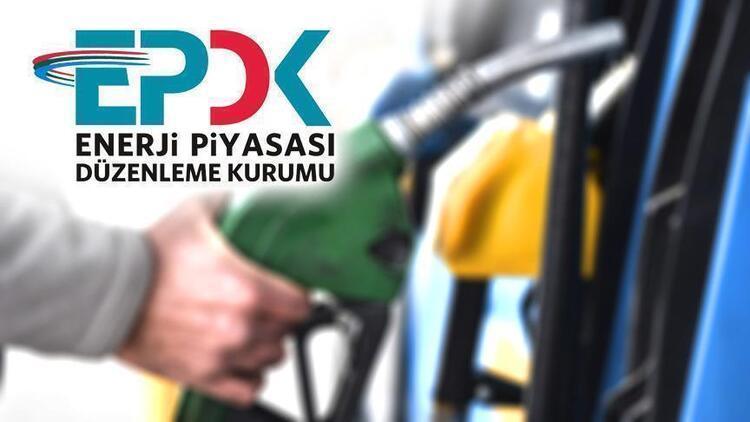 EPDK'den biodizel harmanlama yükümlüğünde devam kararı