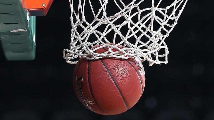 Basketbolda derbi haftası!