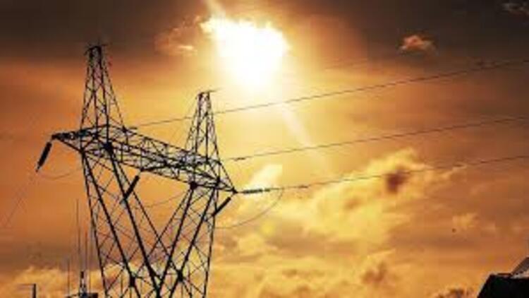 Enerji piyasalarında 2019'da uygulanacak cezalar belirlendi