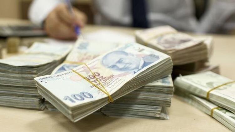 Katılım bankaları kâr paylarını düşürdü