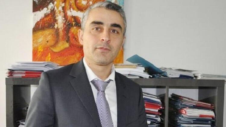 Türk avukata 'Wehrmacht'tan ikinci tehdit mektubu