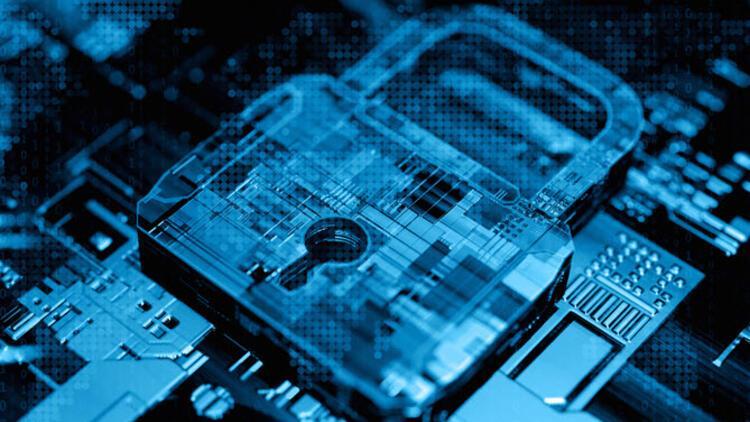 Türk Telekom Siber Güvenlik Merkezi tanıtıldı