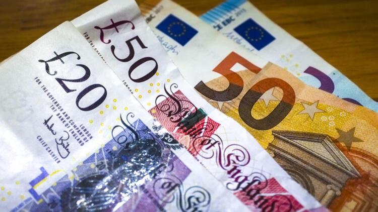 Yeni 50 sterlinlik banknotlar için Hawking ve Thatcher önde