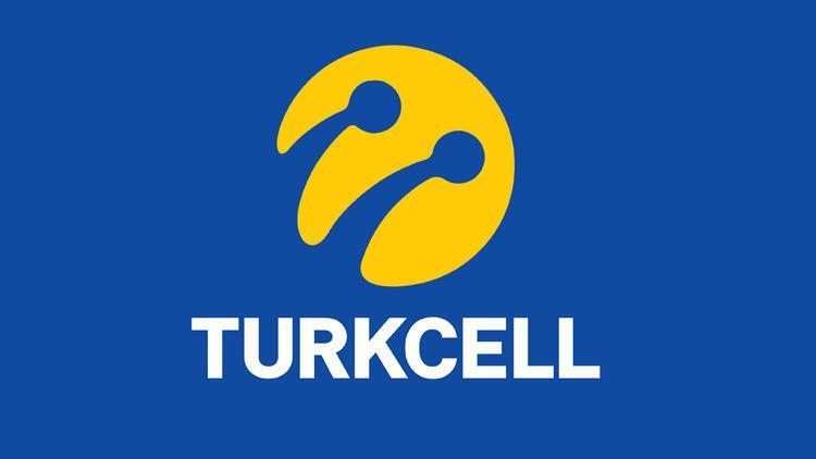 Turkcell'den 'hotspot' açıklaması