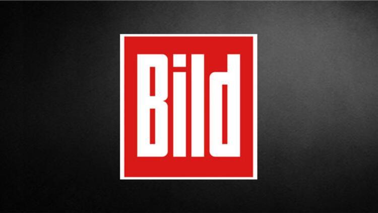 Bild'in, DİTİB'i hedef gösteren cami haberine tepki