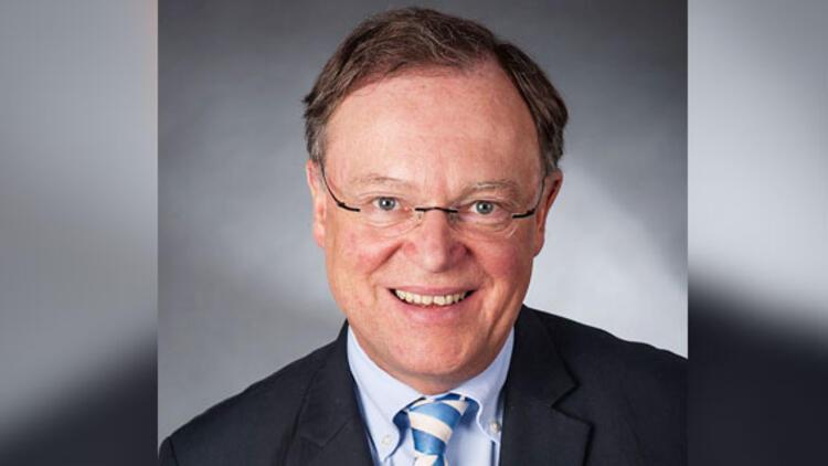 SPD'li Weil: 'Dayanışma Vergisi derhal kaldırılmalı'