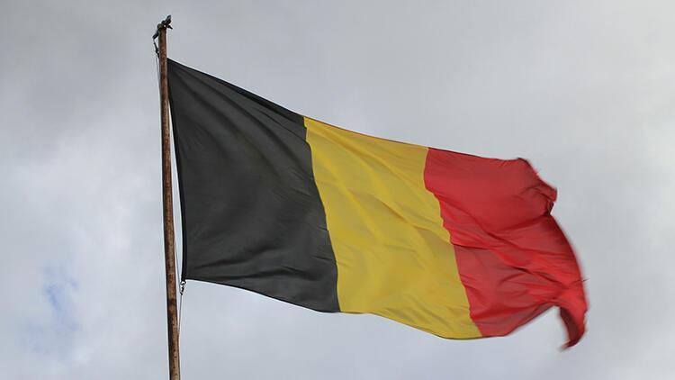 Belçika'nın Flaman bölgesinde helal kesim yasağı