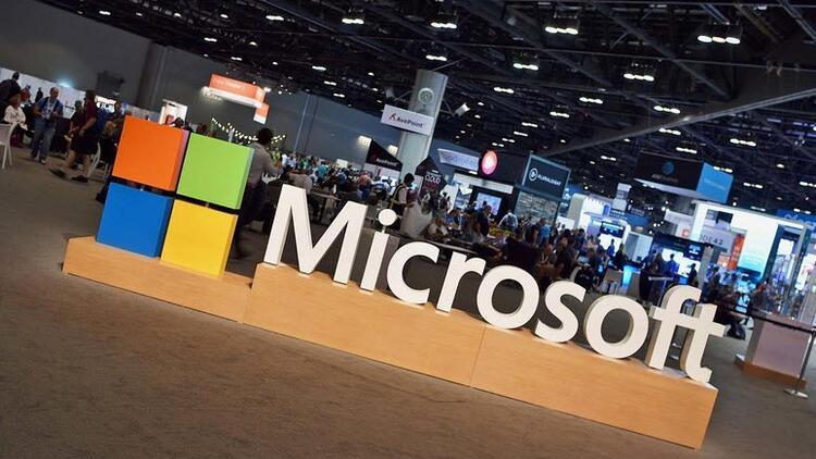 2018 yılının en kıymetli şirketi: Microsoft!