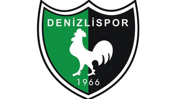 Denizlispor'da Emenike olmadı! Yeni gündem...