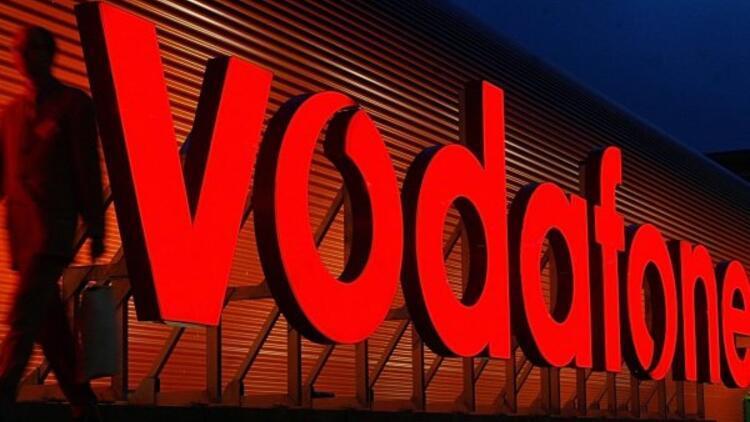 Vodafone'lular 7 milyon GB mobil internet kullandı