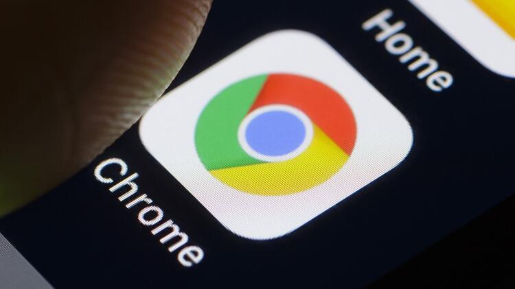 Google Chrome kararıyor, görürseniz şaşırmayın!