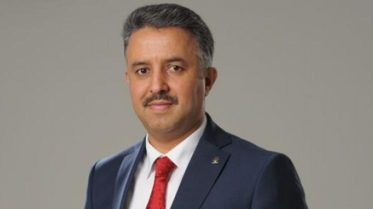 Mehmet Uğur Dilipak kimdir?