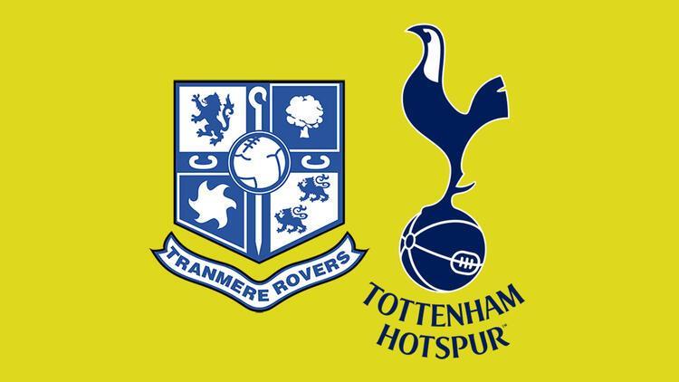 Federasyon Kupası heyecanı Tottenham ile başlıyor! Galibiyetine iddaa'da...