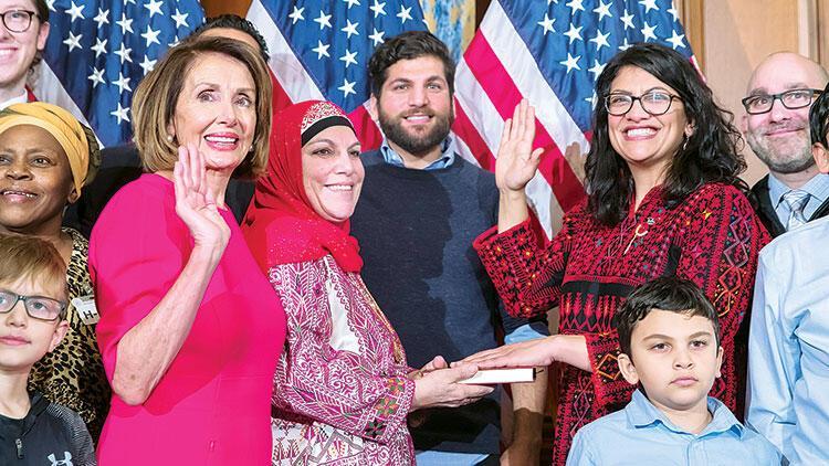 İlklerin Kongresi