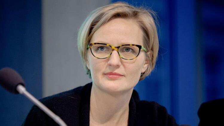 Weber'in Türkiye açıklamasına Avrupa uzmanından sert tepki