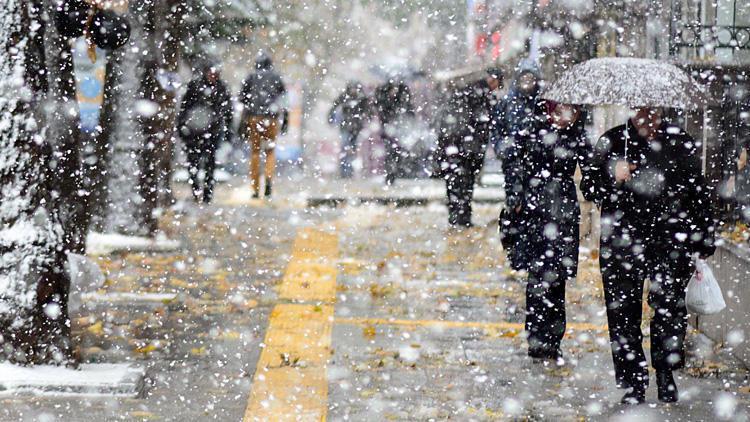 Ankara'da yarın okullar tatil mi? Valilikten açıklama geldi
