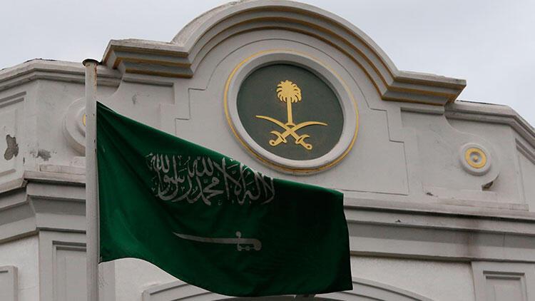 Suudi Arabistan Büyükelçiliği Bangkok Havalimanı'nda genç kızı alıkoydu