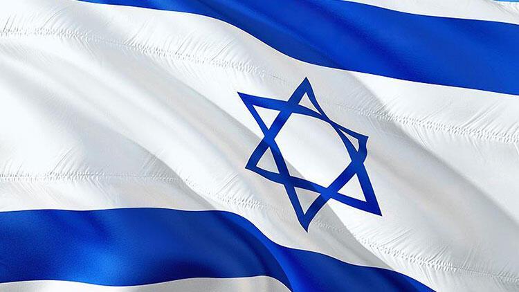 Iraklı heyetlerin İsrail'i ziyaret ettiği iddiası