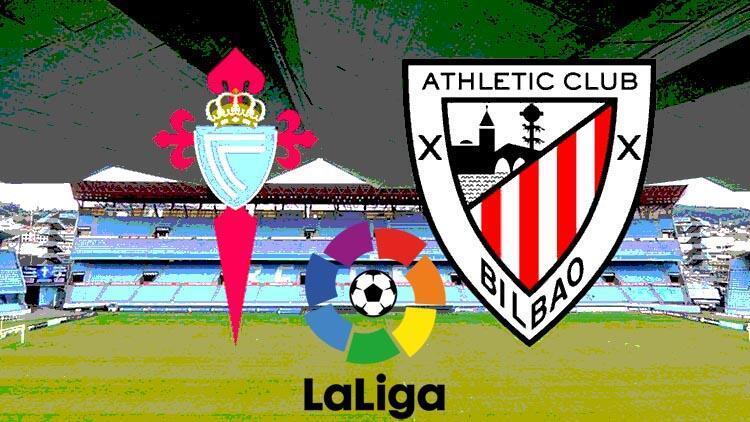 İspanya La Liga'da 'Pazartesi' mesaisi! iddaa'nın favorisi ise...