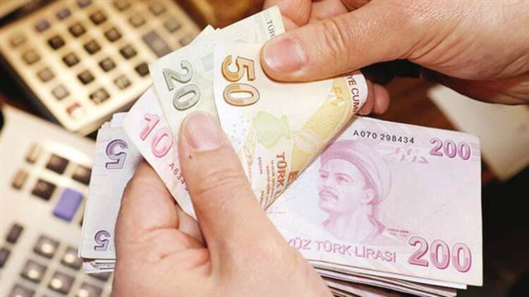 Borç yükü altındaki futbol kulüpleri de bankalarla yapılandırmaya gidecek