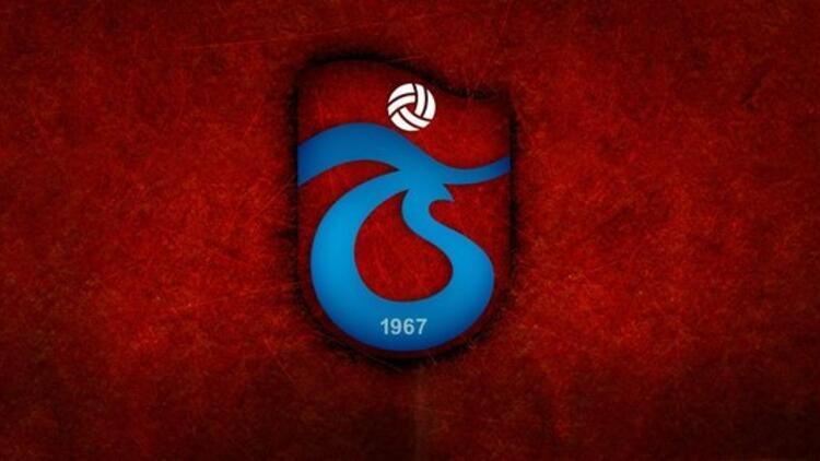 Trabzonspordan KAP açıklaması